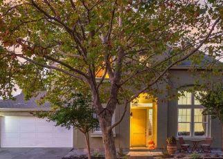 Casa en ejecución hipotecaria in Petaluma, CA, 94954,  NORIEL LN ID: S70198014