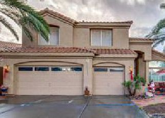 Casa en ejecución hipotecaria in Gilbert, AZ, 85233,  W SAGEBRUSH ST ID: S70198059