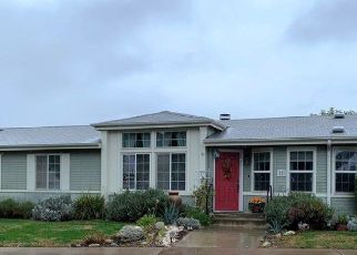 Casa en ejecución hipotecaria in Redlands, CA, 92374,  W PIONEER AVE SPC 22 ID: S70198398