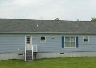 Casa en ejecución hipotecaria in Greene, NY, 13778,  WATRUS RD ID: S70198463