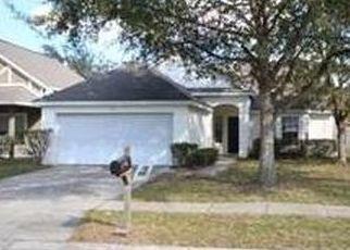 Casa en ejecución hipotecaria in Orlando, FL, 32826,  BOCA WOODS DR ID: S70198487