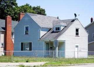 Casa en ejecución hipotecaria in Rochester, NY, 14616,  STONE RD ID: S70198562