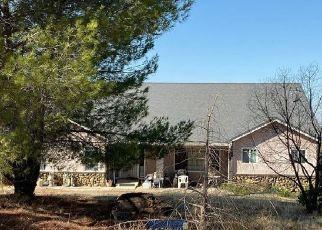 Casa en ejecución hipotecaria in Wheatland, CA, 95692,  HOKAN LN ID: S70198760