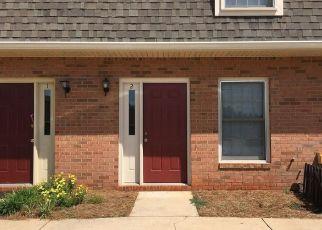 Casa en ejecución hipotecaria in Oakwood, GA, 30566,  OLD FLOWERY BRANCH RD ID: S70198949