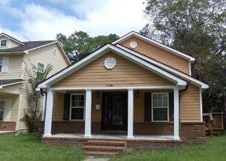 Casa en ejecución hipotecaria in Savannah, GA, 31401,  E 33RD ST ID: S70198952