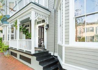 Casa en ejecución hipotecaria in Savannah, GA, 31401,  HABERSHAM ST ID: S70198963