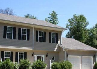 Casa en ejecución hipotecaria in Hoschton, GA, 30548,  STONE VIEW DR ID: S70199018