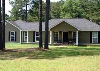 Casa en ejecución hipotecaria in Albany, GA, 31721,  N DOUBLEGATE DR ID: S70199224