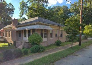 Casa en ejecución hipotecaria in Atlanta, GA, 30317,  HOSEA L WILLIAMS DR NE ID: S70199227