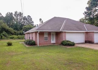 Casa en ejecución hipotecaria in Hamilton, GA, 31811,  KAITLYN CT ID: S70199239