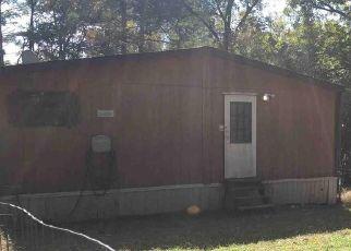 Casa en ejecución hipotecaria in Ball Ground, GA, 30107,  OLD CANTON RD ID: S70199252