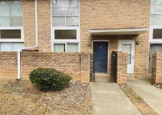 Casa en ejecución hipotecaria in Union City, GA, 30291,  FLAT SHOALS RD ID: S70199313