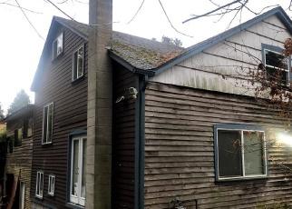 Casa en ejecución hipotecaria in Olympia, WA, 98502,  VINE AVE SW ID: S70199367
