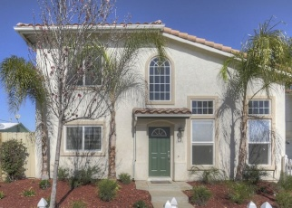 Foreclosure Home in Imperial Beach, CA, 91932,  HOLLY AVE ID: S70199417