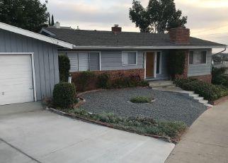 Casa en ejecución hipotecaria in San Diego, CA, 92105,  LAUREL ST ID: S70199421