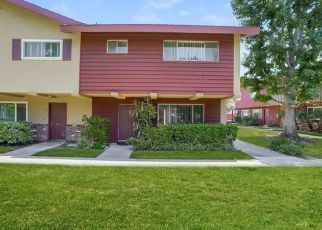 Casa en ejecución hipotecaria in Tustin, CA, 92780,  RED HILL AVE ID: S70199426