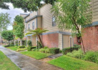 Casa en ejecución hipotecaria in Glendale, CA, 91205,  E HARVARD ST ID: S70199427