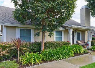 Casa en ejecución hipotecaria in Huntington Beach, CA, 92649,  ALDERPORT DR ID: S70199439