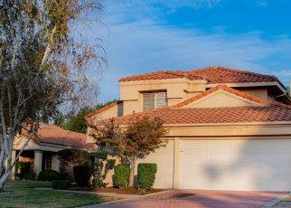 Casa en ejecución hipotecaria in Redlands, CA, 92374,  HEATH ST ID: S70199448