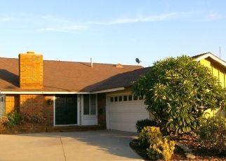 Casa en ejecución hipotecaria in Brea, CA, 92821,  FIG AVE ID: S70199462