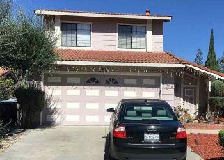 Casa en ejecución hipotecaria in San Jose, CA, 95148,  APPERSON RIDGE DR ID: S70199806