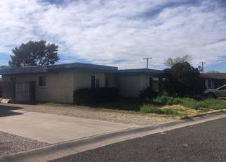 Casa en ejecución hipotecaria in Phoenix, AZ, 85020,  E KALER DR ID: S70199860
