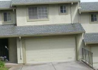 Casa en ejecución hipotecaria in San Francisco, CA, 94124,  BAYVIEW CIR ID: S70199864