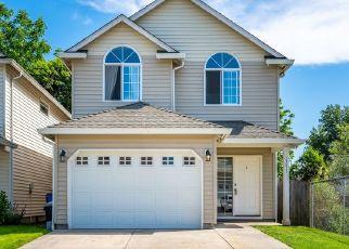 Casa en ejecución hipotecaria in Vancouver, WA, 98682,  NE 62ND ST ID: S70200079