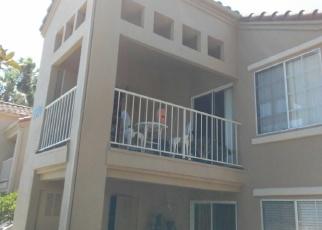 Casa en ejecución hipotecaria in San Diego, CA, 92126,  CALLE CRISTOBAL ID: S70200193