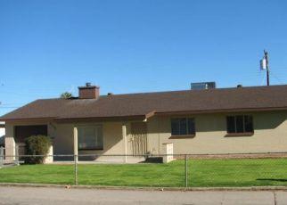 Casa en ejecución hipotecaria in Phoenix, AZ, 85031,  N 46TH DR ID: S70200253