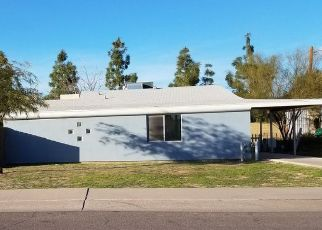 Casa en ejecución hipotecaria in Mesa, AZ, 85203,  E 2ND ST ID: S70200255