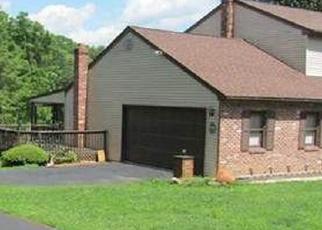Casa en ejecución hipotecaria in Glen Mills, PA, 19342,  SMITHBRIDGE RD ID: S70200270