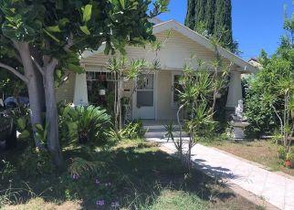 Casa en ejecución hipotecaria in Santa Ana, CA, 92707,  S VAN NESS AVE ID: S70200311