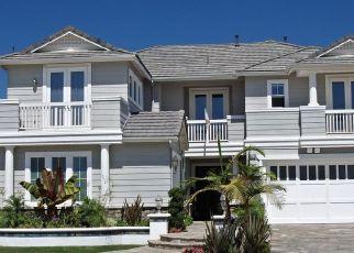 Casa en ejecución hipotecaria in Huntington Beach, CA, 92648,  MARIGAYLE CIR ID: S70200316