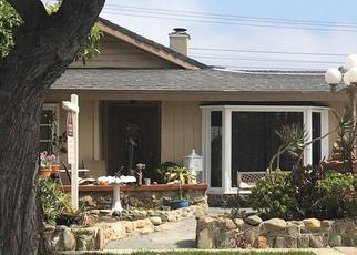 Casa en ejecución hipotecaria in Huntington Beach, CA, 92647,  MASON DR ID: S70200317