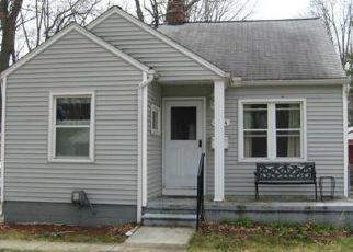 Casa en ejecución hipotecaria in Wayne, MI, 48184,  EDMUND ST ID: S70200506