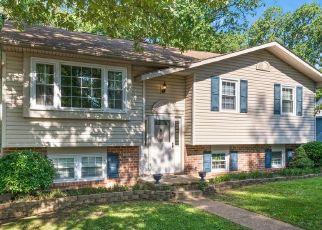 Casa en ejecución hipotecaria in Annapolis, MD, 21409,  RAMBLEWOOD DR ID: S70200582