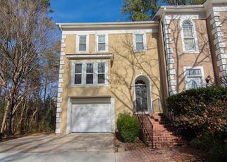 Casa en ejecución hipotecaria in Duluth, GA, 30096,  LODGE ALY ID: S70201114