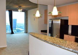Foreclosure Home in Atlanta, GA, 30308,  W PEACHTREE ST NW ID: S70201162
