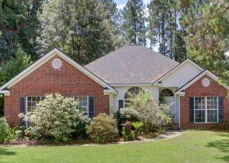 Casa en ejecución hipotecaria in Richmond Hill, GA, 31324,  ROSEMONT CT ID: S70201296