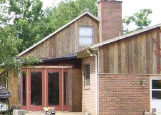 Casa en ejecución hipotecaria in Grayson Condado, VA ID: S70201394