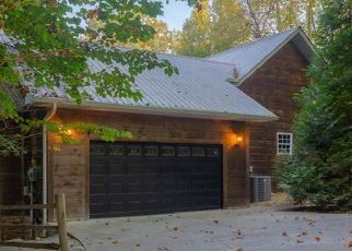 Foreclosure Home in Blount county, TN ID: S70201447