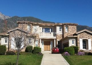 Casa en ejecución hipotecaria in Rancho Cucamonga, CA, 91737,  HIDDENTRAIL DR ID: S70201470