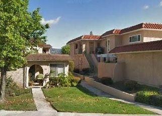 Casa en ejecución hipotecaria in La Habra, CA, 90631,  LAS LOMAS DR ID: S70201472