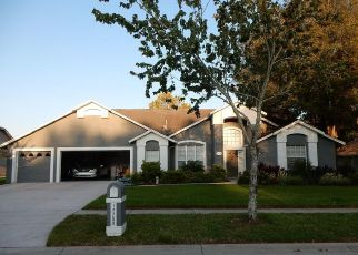 Foreclosure Home in Lutz, FL, 33548,  CRYSTAL COVE PL ID: S70201541
