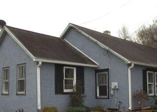 Casa en ejecución hipotecaria in West Grove, PA, 19390,  CLONMELL UPLAND RD ID: S70201556
