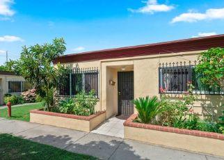 Casa en ejecución hipotecaria in Santa Ana, CA, 92703,  W 5TH ST ID: S70201585