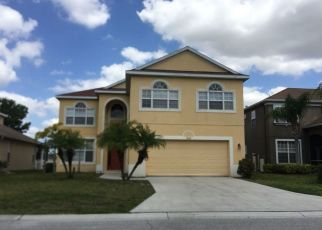 Casa en ejecución hipotecaria in Palmetto, FL, 34221,  50TH AVENUE CIR E ID: S70201850