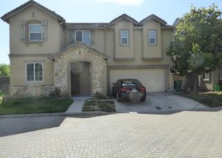 Casa en ejecución hipotecaria in Lodi, CA, 95240,  FELINO LN ID: S70201875
