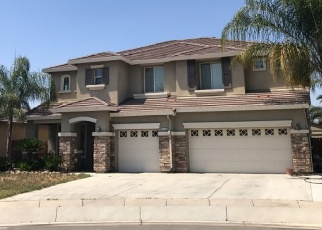 Casa en ejecución hipotecaria in Visalia, CA, 93291,  W HAROLD CT ID: S70201950